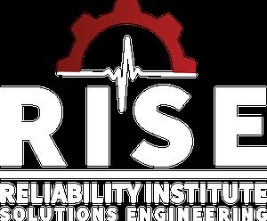 RISE - Kestirimci Bakım Çözümleri - Vibrasyon Analizi